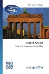 Hotel Adlon