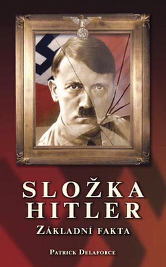Složka Hitler