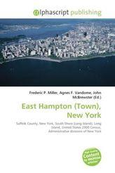 East Hampton (Town), New York