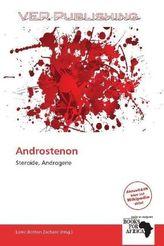Androstenon