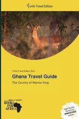 Ghana Travel Guide