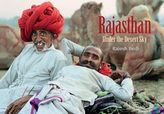 Rajasthan - Under the Desert Sky