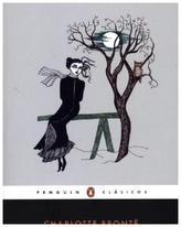 Jane Eyre, spanische Ausgabe