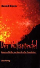 Entspannt fliegen - Flugangst besiegen, 1 DVD
