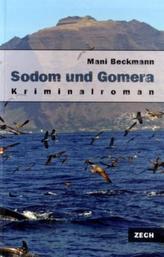 Der Königspython, 1 DVD