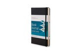 Moleskine Passions, Large Size, Book Journal