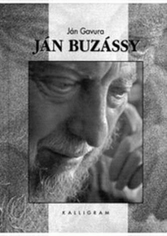Ján Buzássy