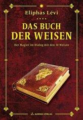 Das Buch der Weisen