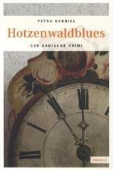 Hotzenwaldblues