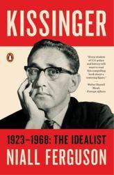 1923-1968: The Idealist