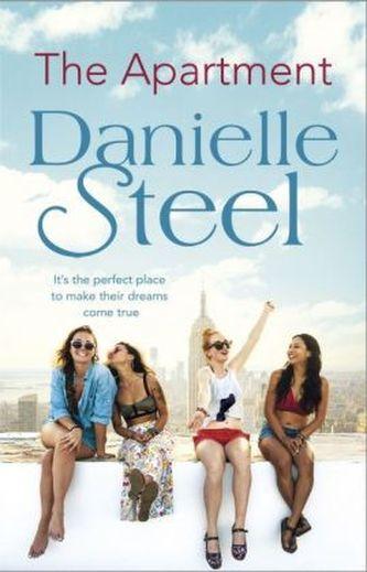 The Apartment - Danielle Steel