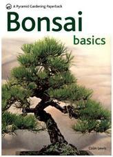 Bonsai Basics