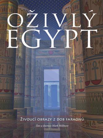 Oživlý Egypt