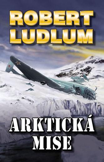 Arktická mise