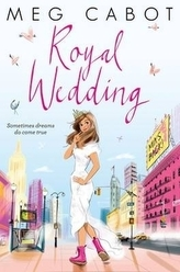 The Princess Diaries - Royal Wedding