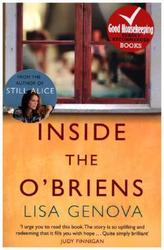 Inside the O'Briens