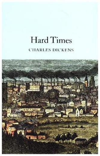 an analysis of charles dickens hard times 2 charles dickens, in his novel of social consciousness hard times, makes the reader aware of the social conditions of the industrial workers during the industrial revolution in england and the.