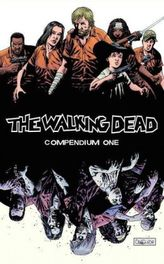 The Walking Dead Compendium. Vol.1