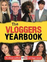 The Vloggers' Yearbook 2017