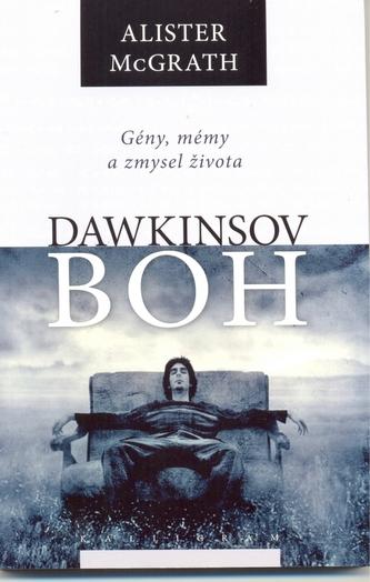 Dawkinsov boh