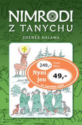 Nimrodi z Tanychu