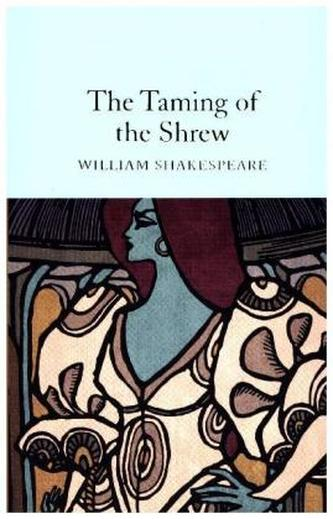 putting a mask for society in the taming of the shrew by william shakespeare 'the taming of the shrew an inn at 'wincot' to enjoy the society of a 'fool who belonged to on william shakespeare's the.