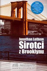 Sirotci z Brooklynu