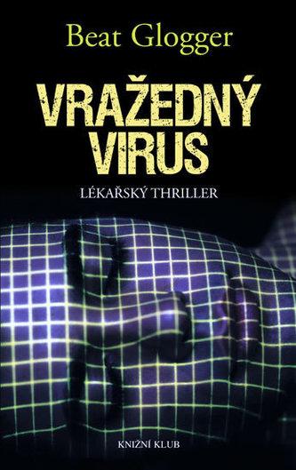 Vražedný virus