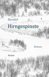 Hirngespinste