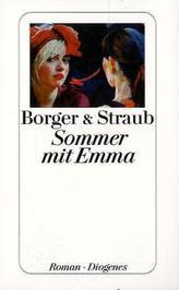 Sommer mit Emma