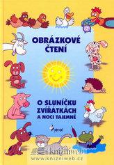 Obrázkové čtení