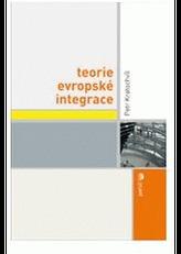 Teorie evropské integrace