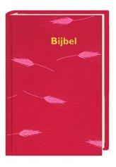 Bibel Niederländisch - Bijbel, Schulbibel, Traditionelle Übersetzung