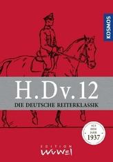 H.Dv.12