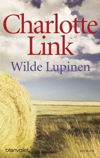 Wilde Lupinen - Link, Charlotte