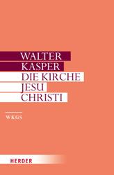 Die Kirche Jesu Christi