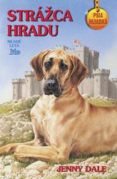Strážca hradu