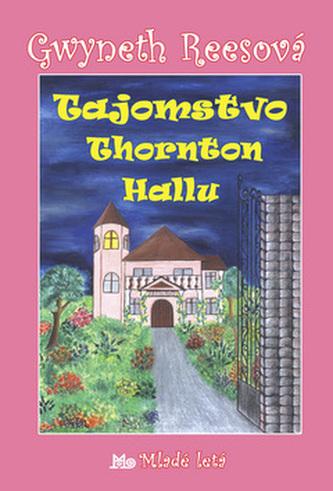 Tajomstvo Thornton Hallu