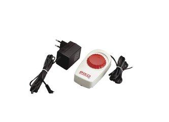 Piko Regulátor s adaptérem - 55003
