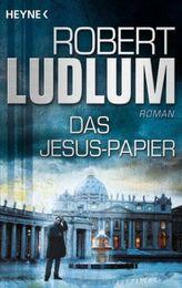 Das Jesus-Papier