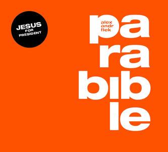 Parabible - Flek Alexandr