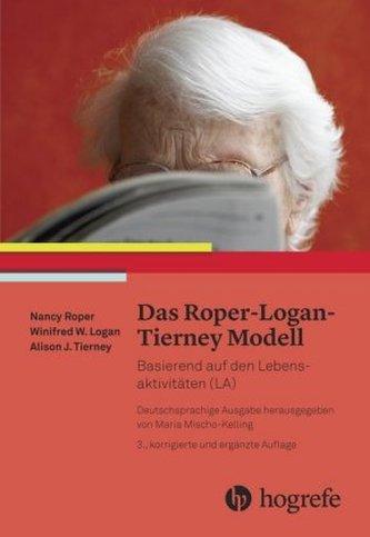 roper logan and tierney