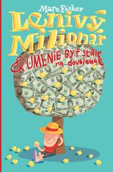 Lenivý milionár