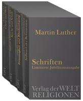 Schriften, 4 Bde.