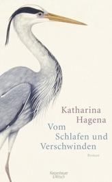 Grammatik und Zeichensetzung für die Jahrgangsstufen 6/7. H.2