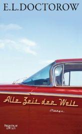 Christa Wolf 'Der geteilte Himmel / Nachdenken über Christa T.'