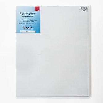Royal & Langnickel Plátno v rámu 40x50cm