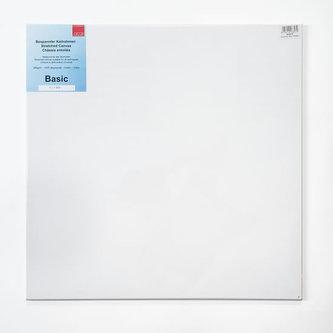 Royal & Langnickel Plátno v rámu 60x60cm