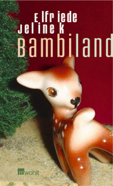 Bambiland. Babel