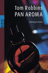 Pan Aroma